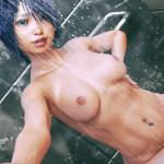 Photo Hunt  (Version 0.5.1 )  Sex Game