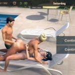 The Twist ( Version 0.34 Beta 2)  XXX Game