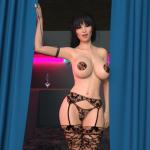 F.I.L.F.(  Version  0.11b )  Sex Game