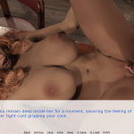 Family Man... ? ( Version 4.0 )  Adult Game