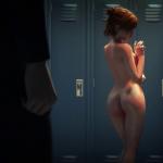 Lust Epidemic (  Version .22112)  Sex Game