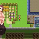 Nano-Control ( Version 0.13d )  Adult Game