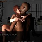 Wifey's Dilemma ( Version 0.12 )  Porn Game