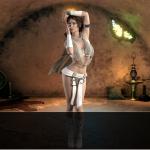 Death Star Trainer ( Version 0.1.81 )  XXX Game