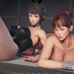 Depravity ( Version 0.53 )  Sex Game