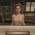 Vikings Daughter ( Version 0.15.0 )  Sex Game