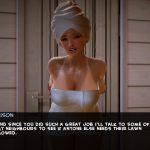 The Senior (Version 0.1.4D)  Porn Game