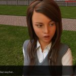 Dating My Daughter - Chapter 2 ( Compressed  Version 0.21.5 )  XXX Game