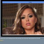 Online Girl (  Version 1.0a18)  Porn Game