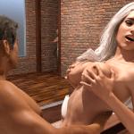 Parental Love ( Version 0.17 )  Porn Game